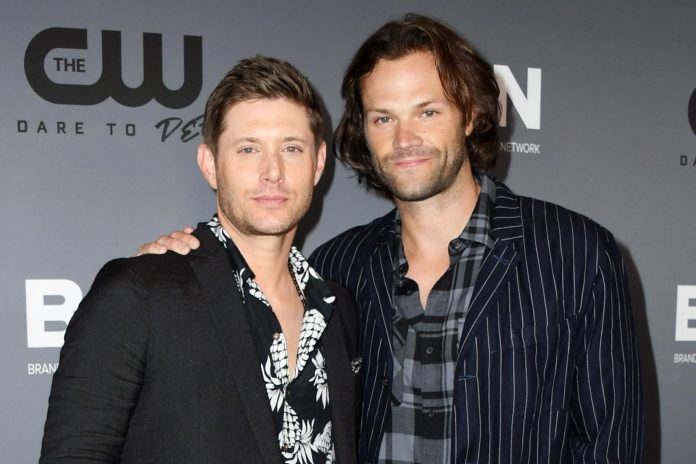 Jensen Ackles Wiki, Bio, Age, Net Worth, and Other Facts