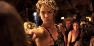 Jeremy Sumpter Wiki, Bio, Age, Net Worth, and Other Facts