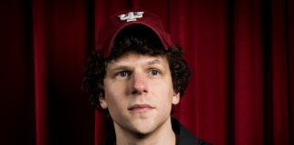 Jesse Eisenberg Wiki, Bio, Age, Net Worth, and Other Facts