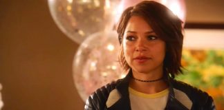 Jessica Parker Kennedy Wiki, Bio, Age, Net Worth, and Other Facts