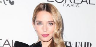 Jessica Rothe Wiki, Bio, Age, Net Worth, and Other Facts