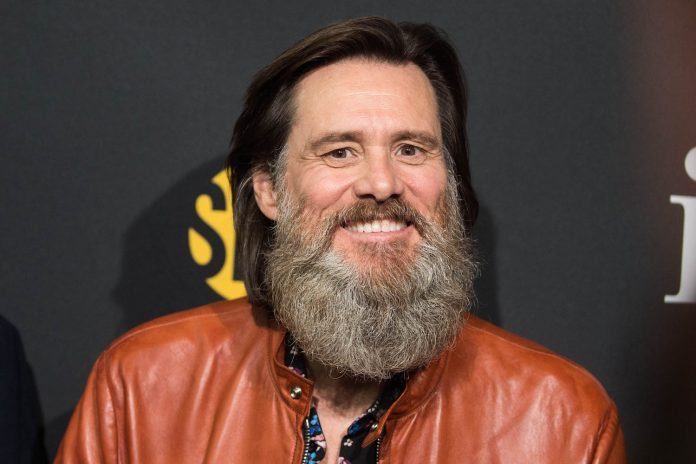 Jim Carrey Wiki, Bio, Age, Net Worth, and Other Facts