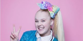 JoJo Siwa Wiki, Bio, Age, Net Worth, and Other Facts