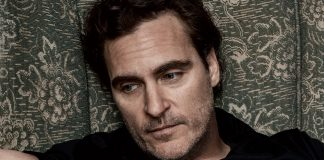 Joaquin Phoenix Wiki, Bio, Age, Net Worth, and Other Facts