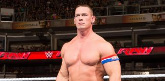 John Cena Wiki, Bio, Age, Net Worth, and Other Facts