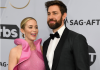 John Krasinski Wiki, Bio, Age, Net Worth, and Other Facts