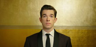 John Mulaney Wiki, Bio, Age, Net Worth, and Other Facts