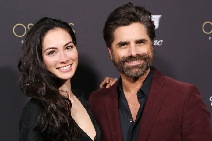 John Stamos Wiki, Bio, Age, Net Worth, and Other Facts