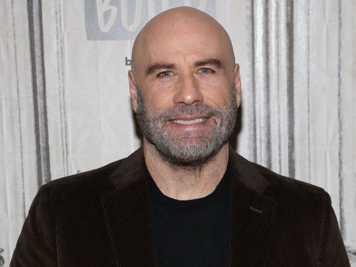 John Travolta Wiki, Bio, Age, Net Worth, and Other Facts