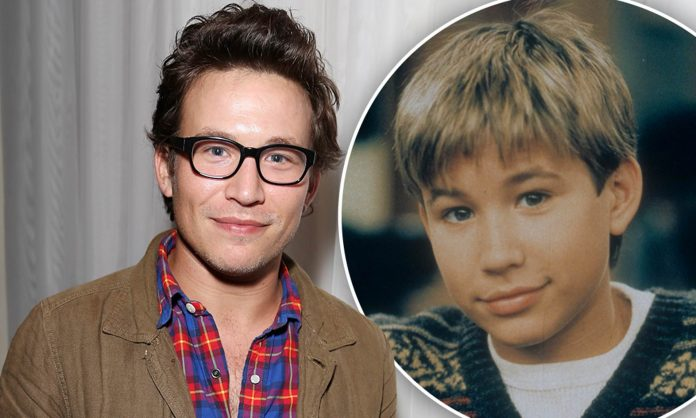 Jonathan Taylor Thomas Wiki, Bio, Age, Net Worth, and Other Facts