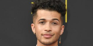 Jordan Fisher Wiki, Bio, Age, Net Worth, and Other Facts
