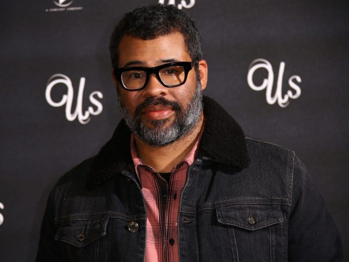 Jordan Peele Wiki, Bio, Age, Net Worth, and Other Facts