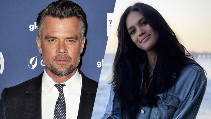 Josh Duhamel Wiki, Bio, Age, Net Worth, and Other Facts