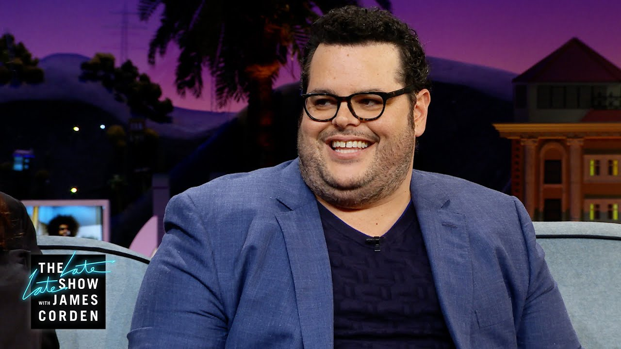 Josh Gad Wiki, Bio, Age, Net Worth, and Other Facts