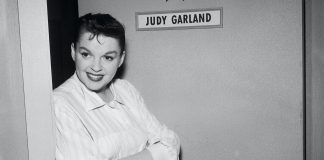 Judy Garland Wiki, Bio, Age, Net Worth, and Other Facts