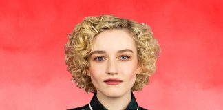 Julia Garner Wiki, Bio, Age, Net Worth, and Other Facts