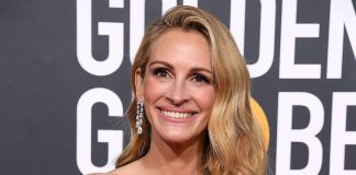 Julia Roberts Wiki, Bio, Age, Net Worth, and Other Facts