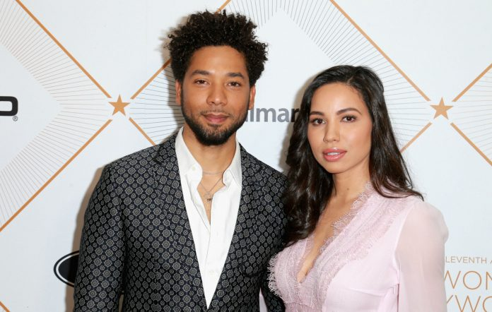 Jurnee Smollett Wiki, Bio, Age, Net Worth, and Other Facts