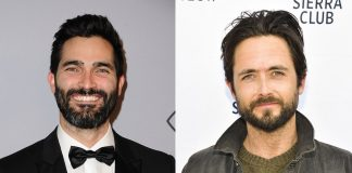 Justin Chatwin Wiki, Bio, Age, Net Worth, and Other Facts