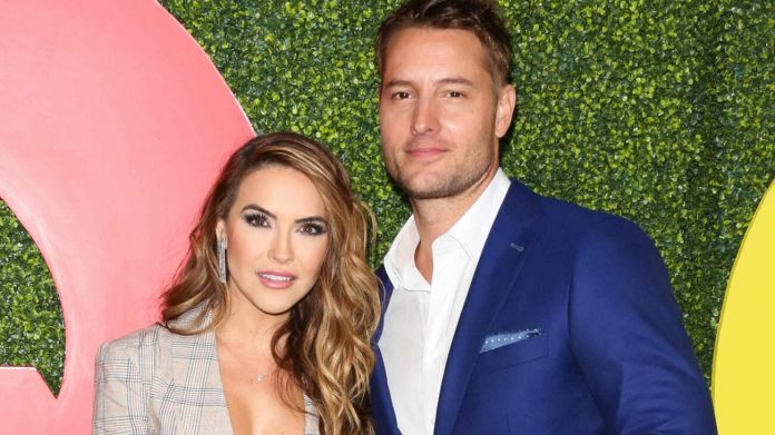 Justin Hartley Wiki, Bio, Age, Net Worth, and Other Facts