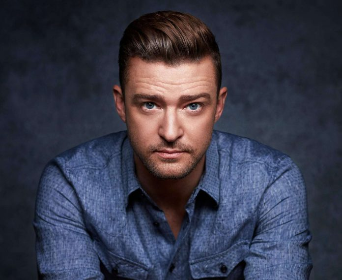 Justin Timberlake Wiki, Bio, Age, Net Worth, and Other Facts