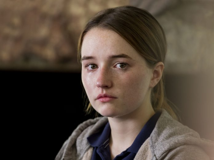 Kaitlyn Dever Wiki, Bio, Age, Net Worth, and Other Facts