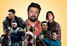 Karl Urban Wiki, Bio, Age, Net Worth, and Other Facts