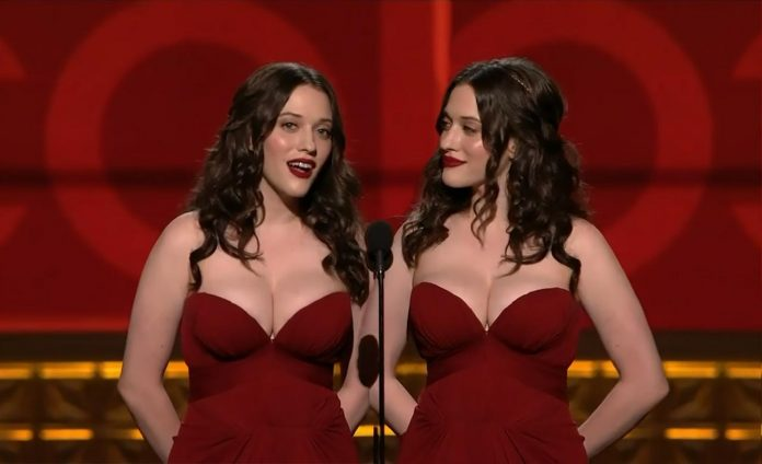 Kat Dennings Wiki, Bio, Age, Net Worth, and Other Facts