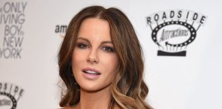 Kate Beckinsale Wiki, Bio, Age, Net Worth, and Other Facts