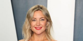 Kate Hudson Wiki, Bio, Age, Net Worth, and Other Facts