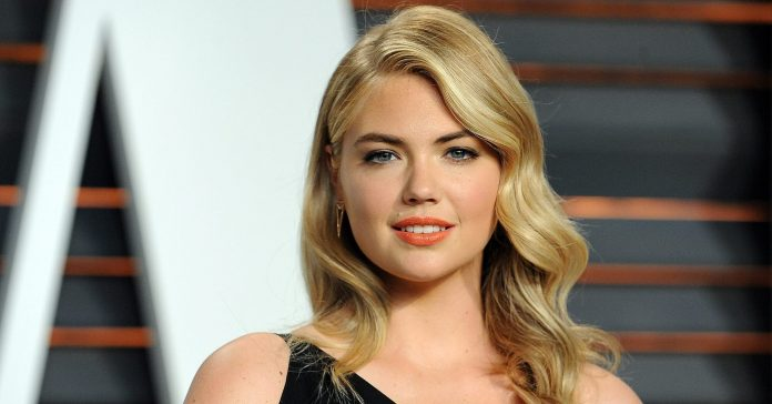 Kate Upton Wiki, Bio, Age, Net Worth, and Other Facts