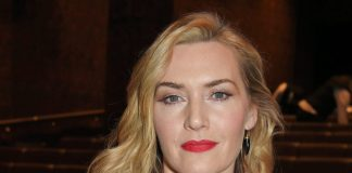 Kate Winslet Wiki, Bio, Age, Net Worth, and Other Facts