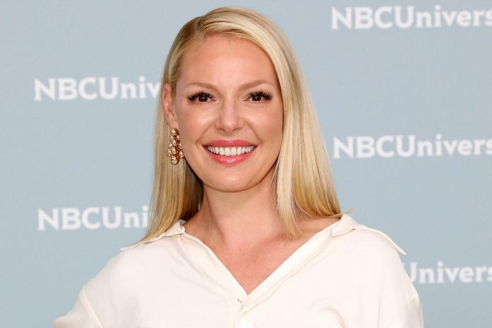 Katherine Heigl Wiki, Bio, Age, Net Worth, and Other Facts