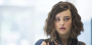 Katherine Langford Wiki, Bio, Age, Net Worth, and Other Facts