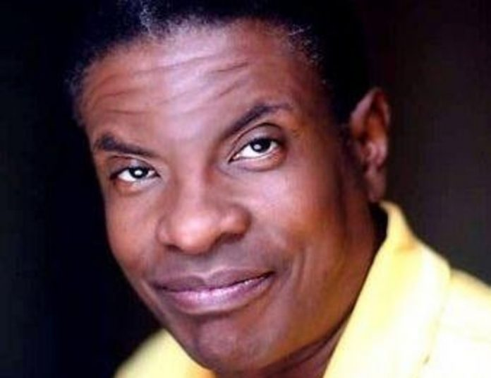 Keith David Wiki, Bio, Age, Net Worth, and Other Facts
