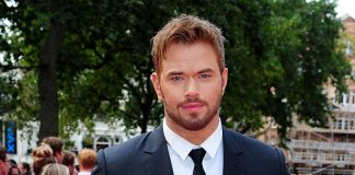 Kellan Lutz Wiki, Bio, Age, Net Worth, and Other Facts