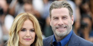 Kelly Preston Wiki, Bio, Age, Net Worth, and Other Facts