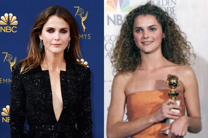 Keri Russell Wiki, Bio, Age, Net Worth, and Other Facts