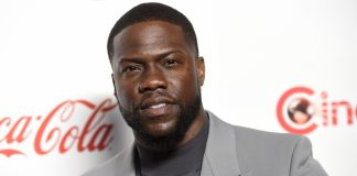 Kevin Hart Wiki, Bio, Age, Net Worth, and Other Facts