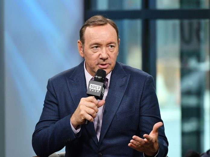 Kevin Spacey Wiki, Bio, Age, Net Worth, and Other Facts