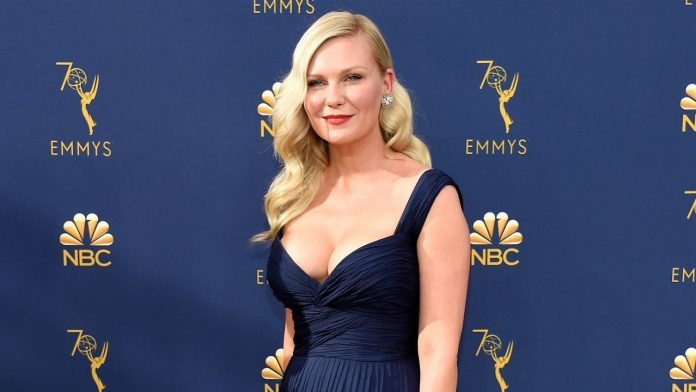 Kirsten Dunst Wiki, Bio, Age, Net Worth, and Other Facts