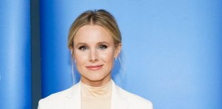 Kristen Bell Wiki, Bio, Age, Net Worth, and Other Facts
