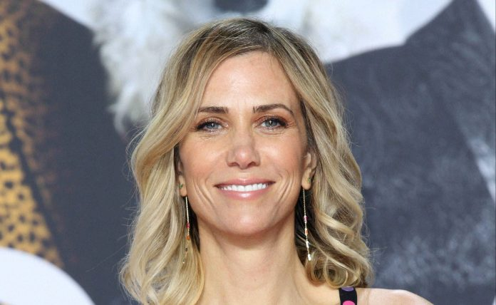 Kristen Wiig Wiki, Bio, Age, Net Worth, and Other Facts