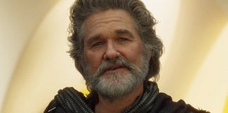 Kurt Russell Wiki, Bio, Age, Net Worth, and Other Facts