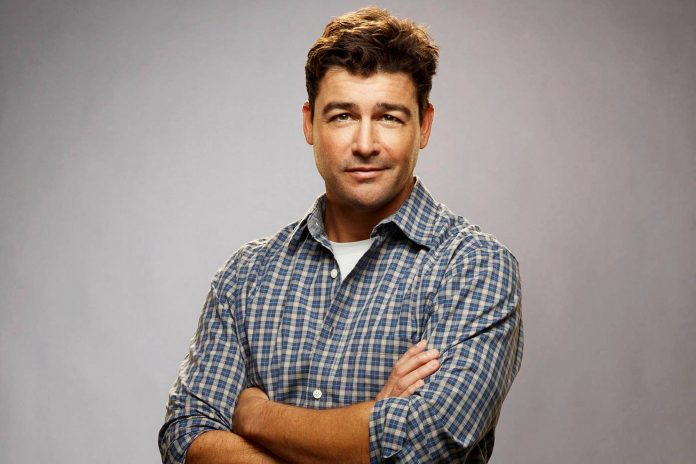 Kyle Chandler Wiki, Bio, Age, Net Worth, and Other Facts