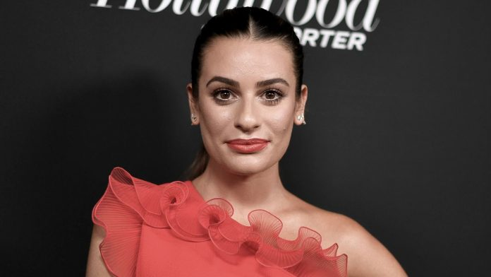 Lea Michele Wiki, Bio, Age, Net Worth, and Other Facts
