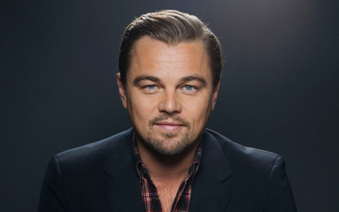 Leonardo DiCaprio Wiki, Bio, Age, Net Worth, and Other Facts