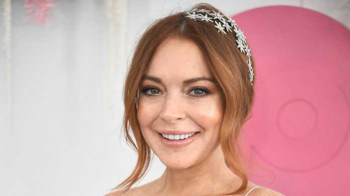 Lindsay Lohan Wiki, Bio, Age, Net Worth, and Other Facts