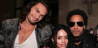 Lisa Bonet Wiki, Bio, Age, Net Worth, and Other Facts