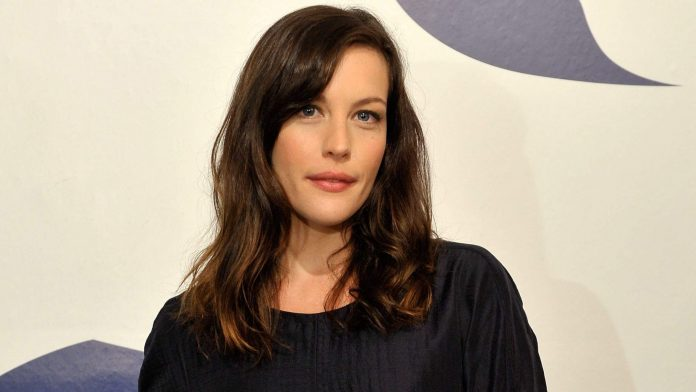 Liv Tyler Wiki, Bio, Age, Net Worth, and Other Facts